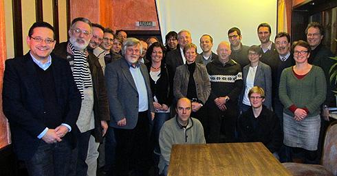 02_02_2012_Gruene-Muensterland_Rhede