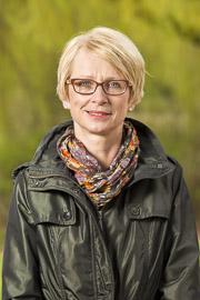 Gisela Lehmkuhl