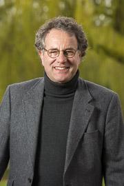 Reinhold Störkmann