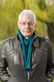 Werner Himpfen