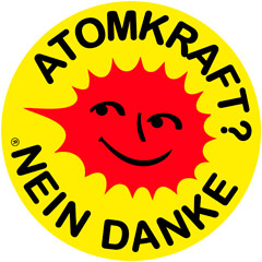 atomkraft-nein-danke_kl